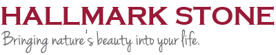 Hallmark Stone Company